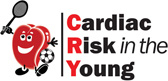 Cardiac Risk in the Young the UK
